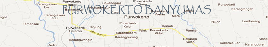 Image Result For Agen Pulsa Purwokerto
