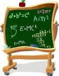 Les-Matematika