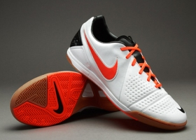 Sepatu Futsal Original1