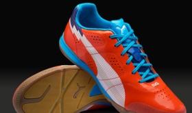Sepatu Futsal Original2